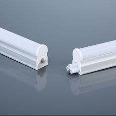 Fluorescent T8 T5 Integrated Led Tube 2 Foot 0.8 Power Factor High Efficiency
