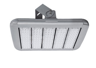 Ip65 50W 250W 150w High Power LED Tunnel Light for Outdoor Sport Stadium