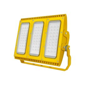 Super Bright LED Flood Light 150w Ip66 Ip65 200 Watt Modular AC100 - 240V