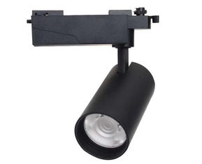 30W High Power LED Spotlight Outdoor / LED Spot Lamp For Commercial Place